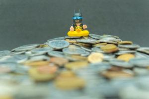5 critère pour obtenir son crédit immobilier
